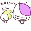 Chosokabe~aniki