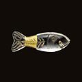 Рыбе-Лис