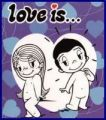 LoveIsComics