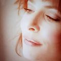 Mara_Jade_Palpatyne