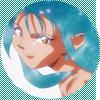 Orochi-hime
