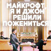 solnyshko911