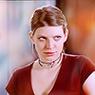 ElizabethAnne