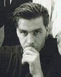Andrew Seemann