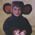 mrs. S. T. Snape