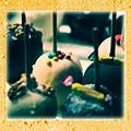 Рита_Скиттер