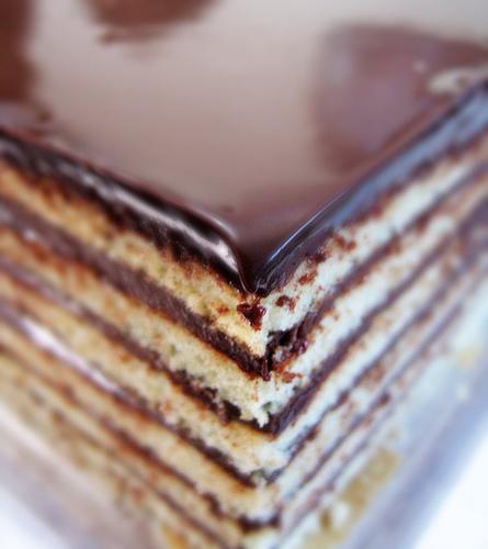 Для торта торты и пироженные торты