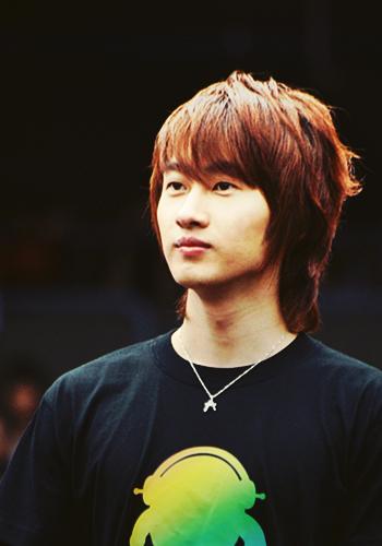 дневники — Сообщество Super Junior Show