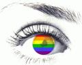 Rainbow_creature