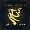 Shiva in Exile - 2008 Nour