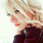 beauty_sp0t
