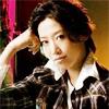 Ryuu Masaki