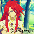 Tales Of The Abyss~