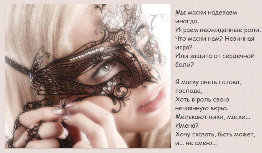 http://static.diary.ru/userdir/1/2/2/7/1227033/56510724.jpg