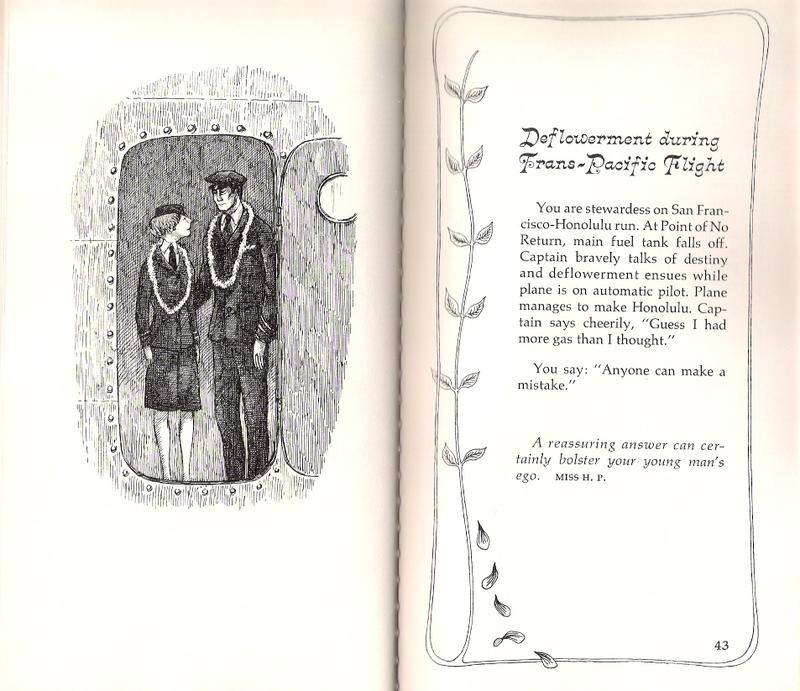 Знаменитая и голая Арина Махова показывает красивые сиськи
