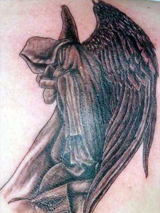 Татуировки звзды за ухом картинки