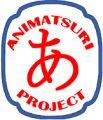 animatsuri.info