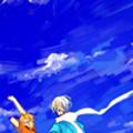 [Musashi]