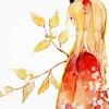 Mitsu no Rin