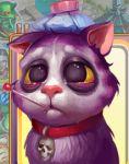 Neriel*Cat,sEye*13