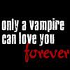 =twilightheart=