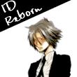 ID Reborn