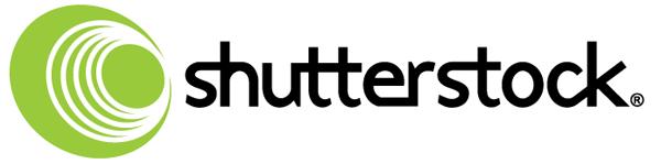 Shutterstock, фотобанк, фотосток, Andy-pix
