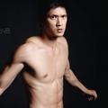 Shuji Chou