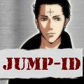 Jump-ID