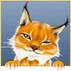 Кошка Инга