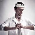 Чернильный принц