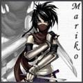 Mariko_Kagura