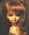 Alice Blackwood [DELETED user]