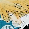 Boss Dino