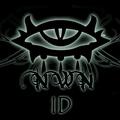 NWN ID