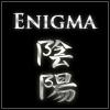 EnigmaSnape
