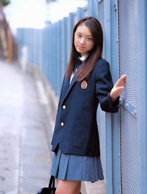 япон сех девушки фото