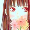 linda-chan