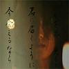 Hotaru 20