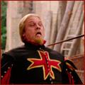 Гвардеец кардинала