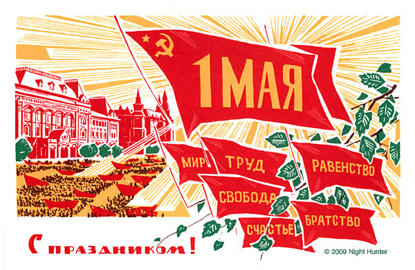 http://static.diary.ru/userdir/1/2/5/8/1258194/81031833.jpg