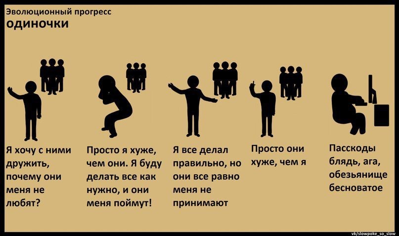 http://static.diary.ru/userdir/1/2/5/8/1258449/81965418.jpg