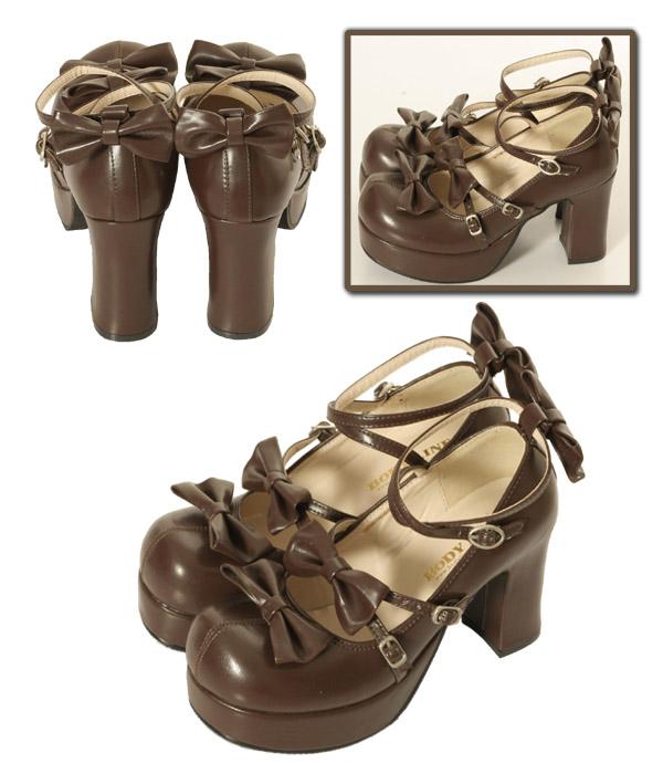 8cc11999a СРОЧНО ПРОДАМ!!! Туфли от Бодилайн, цвет горький шоколад. Легкие, удобные,  размер регулируется ремешками.