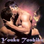Youku Toshiku