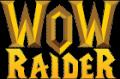 wowraider_ru