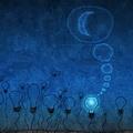 Moonkin