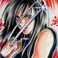 Liza Wolf