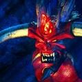 Lady Diablo