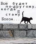 .Кошк@.