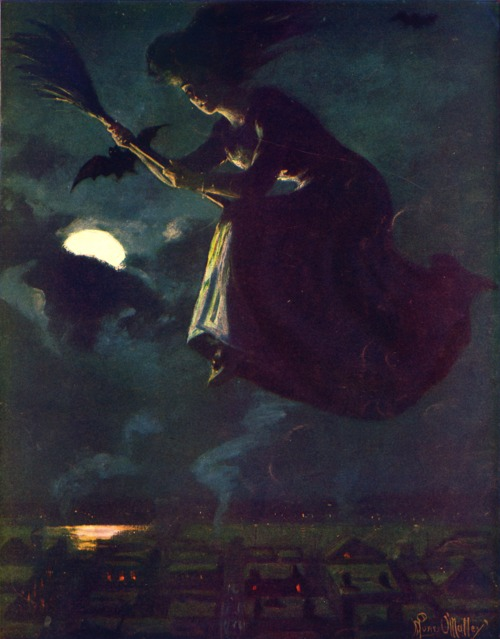 """representation of evil in vasilisa the beautiful Vasilisa's father remarries a might believe """"vasilisa the beautiful soman chainani is the author of the school for good and evil."""